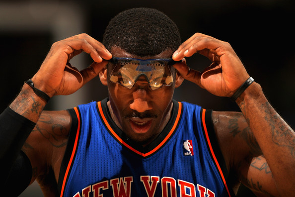 NY KNICKS « Basketball on My Mind